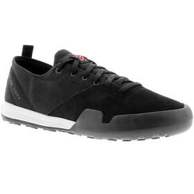 Five Ten M's Urban Approach Shoes Black